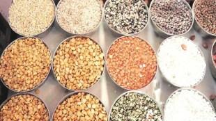 kidney stone, piles, bawasir, weight loss, kulthi dal