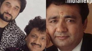 Shravan Rathod, Shravan Rathod Life Tragedy, Shravan Rathod Friendship, Music composer Shravan Rathod,