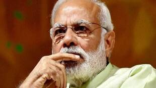 Corona, Global Press, Modi the villain, India government, Bengal rally, Kumbh