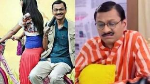 Tarak Mehta Ka Ooltah Chashmah, Popat lal, Popat Patrakar, पोपटलाल पत्रकार, तारक मेहता, तारक मेहता का उल्टा चश्मा,