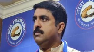 NDA, Amit Shah, GFP