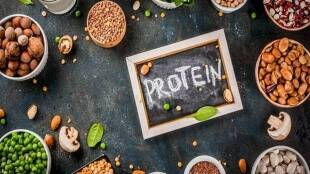 weight loss, protein intake, high dietary protein, heart attack