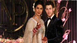 priyanka chopra, nick jonas, priyanka chopra wedding
