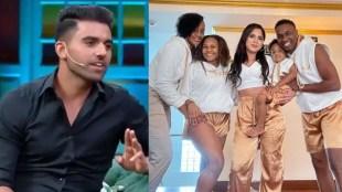Dwayne Bravo, Dwayne Bravo girlfriends, Deepak Chahar