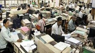 7th Pay Commission, 7th Pay Commission latest news
