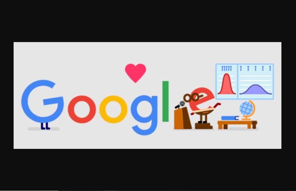 thank you coronavirus helpers, thank you coronavirus helpers doodle, thank you coronavirus helpers google doodle