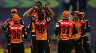 IPL 2021, Sunrisers Hyderabad