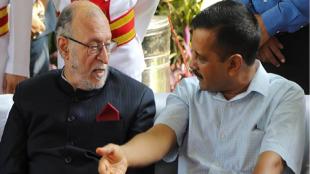 Modi Government, MHA, GNCTD Act, Delhi LG, Delhi cm, Arvind Kejriwal