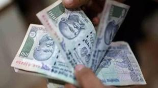 electoral bonds,Political parties, money