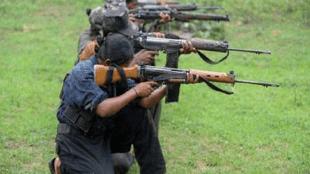 Naxalite incidents in Chhattisgarh, Chhattisgarh Naxal attack, Chhattisgarh news, Chhattisgarh police, Chhattisgarh Government