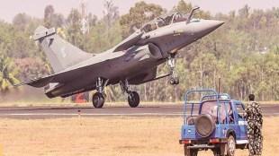 Rafale Jets, Dassault Aviation