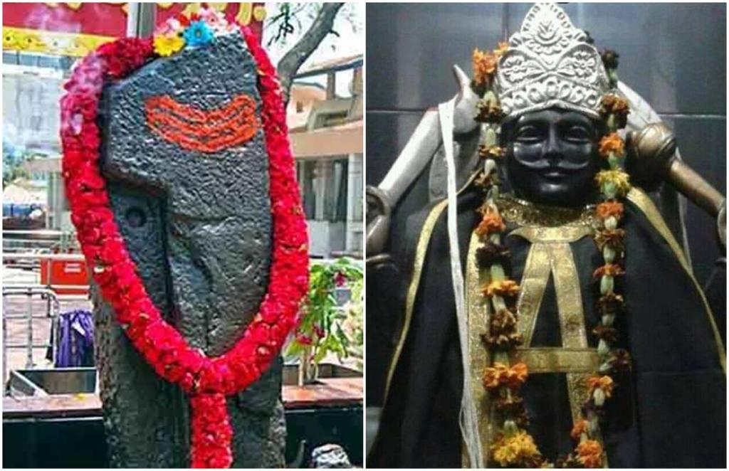Shani Mahadasha, shani dev, Shani Mahadasha sign, shani sade sati sign, shani dhaiya sign,