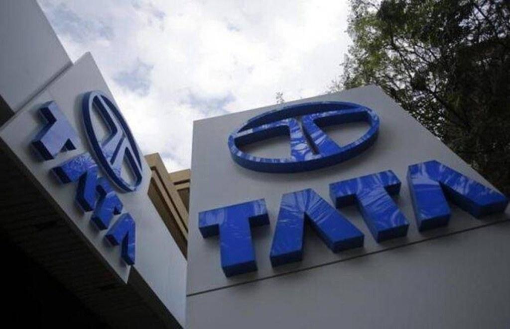 Tata Group, COVID-19