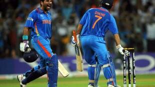 MS Dhoni, world cup 2011, world cup 2011 Final
