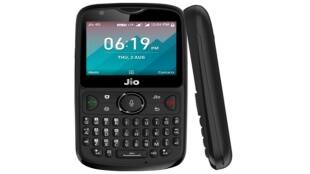 Feature phone under 4000, best 4G feature, top 4G Feature,