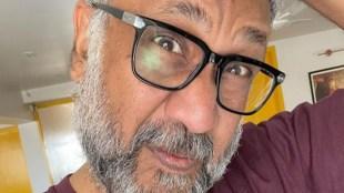 Anubhav Sinha, Bollywood Film Director, Anubhav Sinha Took A Dig On PM Modi, पीएम नरेंद्र मोदी, अनुभव सिन्हा,