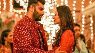 Sardar Ka Grandson, Sardar Ka Grandson Movie Review, Arjun Kapoor, RakulPreet, Neena Gupta,