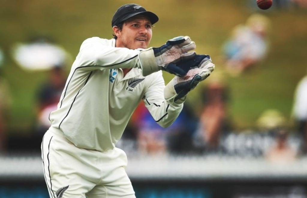 BJ Watling, international cricket, World Test Championship Final 2021, World Test Championship Final, india vs new zealand