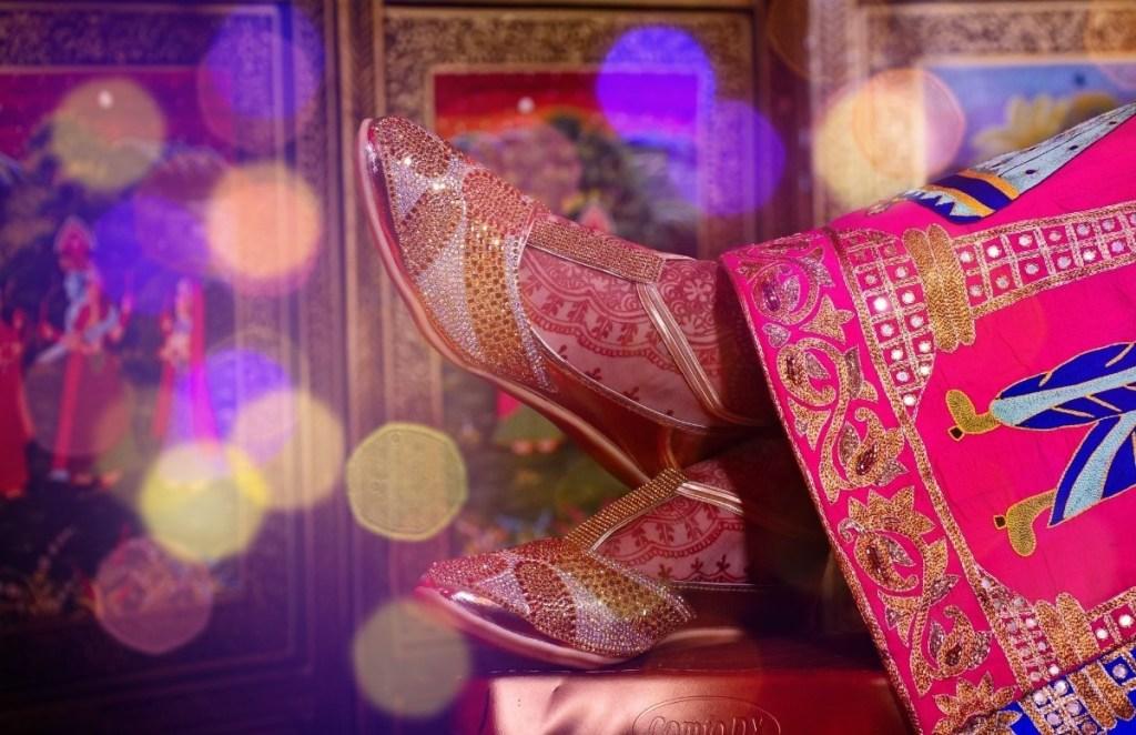 Bride, Agra, India News