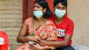 Coronavirus, COVID-19, National News