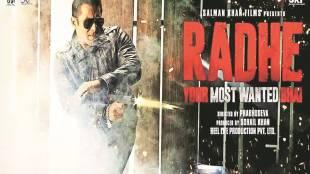 Bollywood, HIndi Cinema