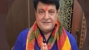 Gajendra Chauhan, Gajendra Chauhan On PM Modi, butcher house, bollywood actor Gajendra Chauhan,