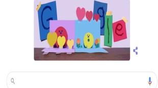 happy mothers day, happy mothers day 2021, happy mothers day quotes, happy mothers day wishes
