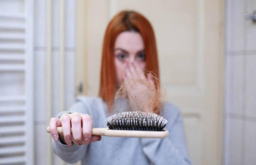 Hair care, Haircare Tips, Hair fall reasons, hair loss