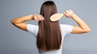 Hair Care, Hair Care Tips, summer hair care, Hair Care Tips in hindi