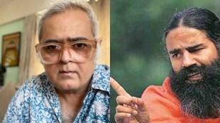 BABA Ramdev, Hansal Mehta, Bollywood filmmaker Hansal Mehta, Baba Ramdev 25 questions,