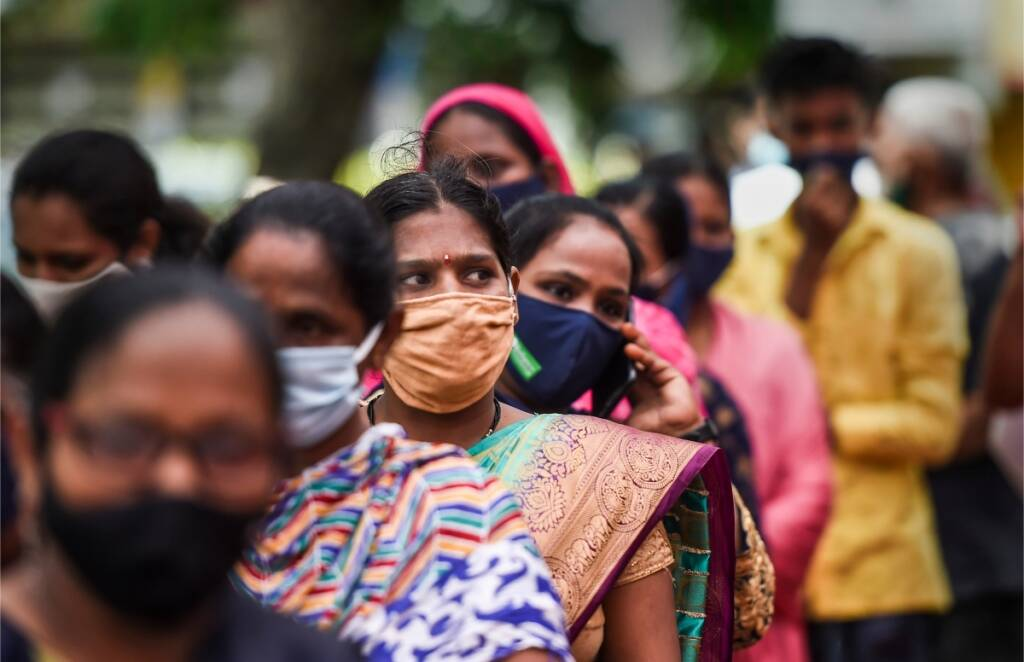 India, Economy, National News