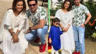 Yeh Rishta Kya Kehlata Hai, YRKKH, YRKKH fame actor Karan Mehra, Karan Mehra Marriage, Karan Mehra