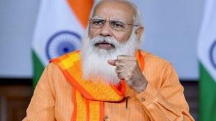 Prime Minister, Narendra Modi, Virtual meet