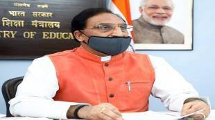 CBSE, 12th Exam, Union Ministers