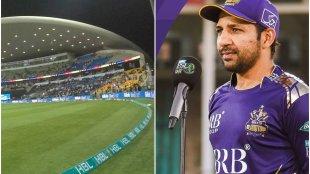 Sarfaraz Ahmed Quetta Gladiators Pakistan Super League Pakistan Cricket Board