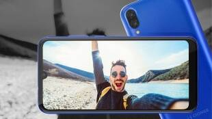 cheapest phone, Affordable phone, budget phone