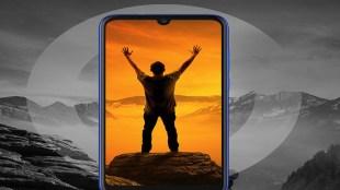 phone under 6000 rupees, best budget phone under rs 6000, top 5 budget phone under rs 6000,