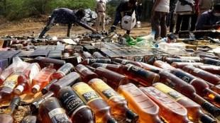 liquor, bihar, bjp