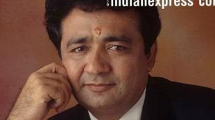 Gulshan Kumar, Abu Salem
