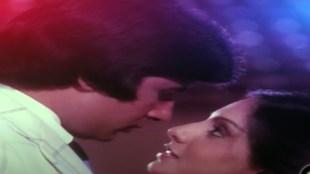 amitabh bachchan, rajesh roshan, amitabh bachchan films