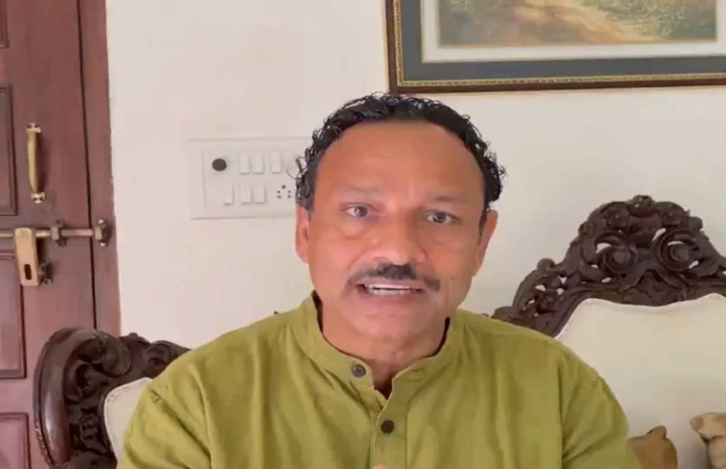 SP, Uttar Pradesh