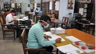 7th Pay Commission, Central government employees