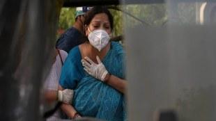 Goa, Oxygen Shortage