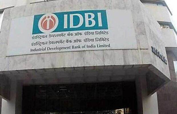 idbi bank, idbi, lic