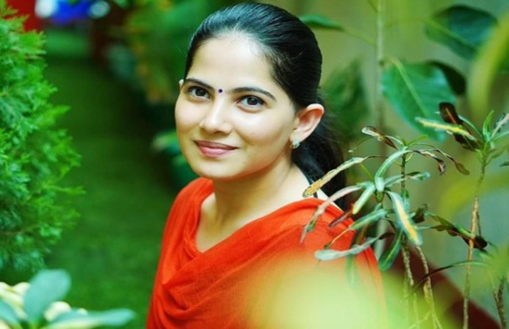 Jaya Kishori, Jaya Kishori wikipedia, Jaya Kishori instagram, Jaya Kishori marriage, Jaya Kishori husband name,