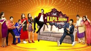 the kapil sharma show, kapil sharma, the kapil sharma show start date