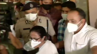 Narada case, CBI Court, SG Tushar Mehata, CBI court pressure, Virtual hearing