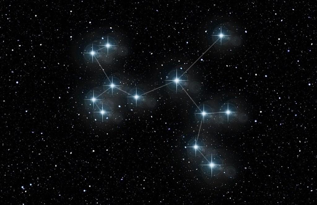 Purvashada Nakshatra, Purvashada Nakshatra people, kangana ranaut, Nakshatra, jyotish, astrology,