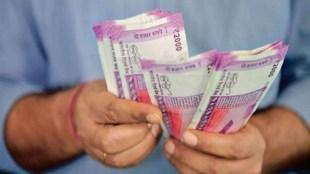 7th pay commision, ltc scheme