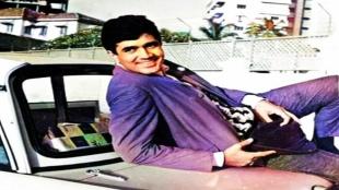 Rajesh Khanna, Rajesh Khanna News
